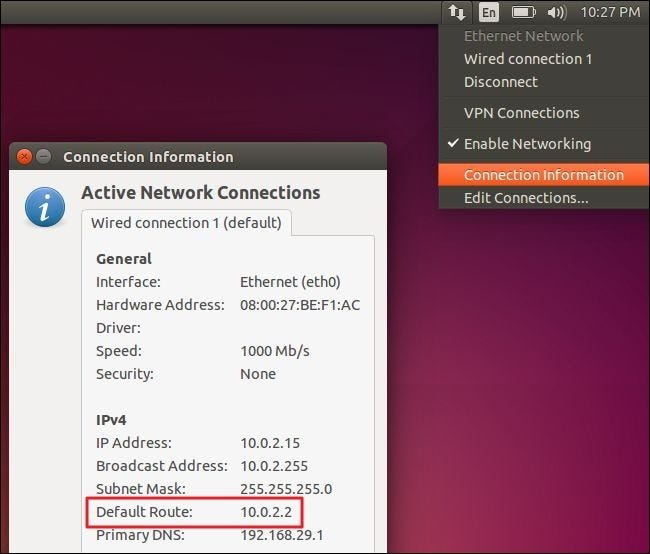 How to Find Your Router's IP Address on Any Computer, Smartphone, or