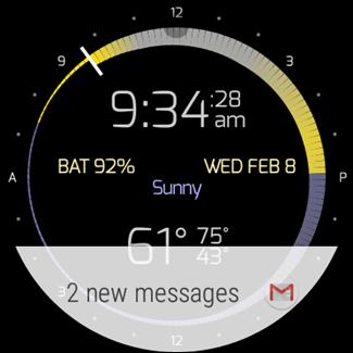 screen 4
