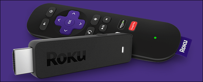 streaming-stick-and-remote-badge-1