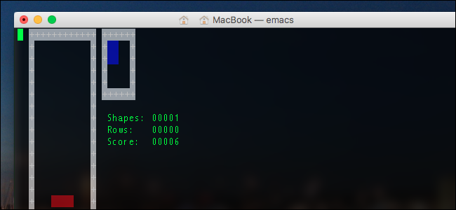 "The Best ""Just For Fun"" Tricks Hidden in macOS' Terminal"
