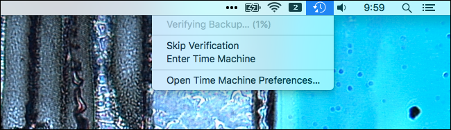 time-machine-verifying