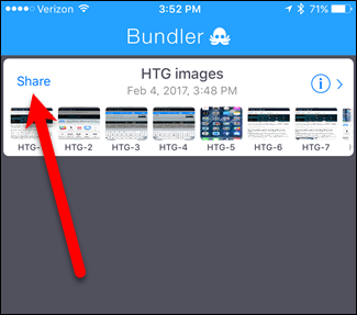 14_tapping_share_on_bundle