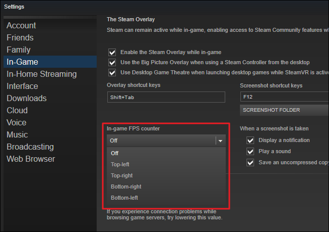 steam free download windows 10