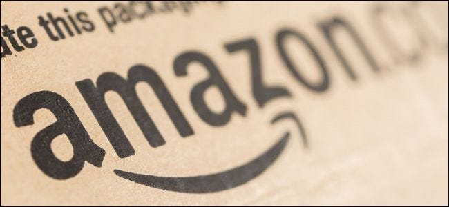 how to see how much you ve spent on amazon