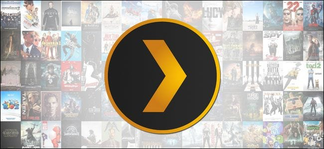 How to Use Local Artwork with Your Plex Media Server