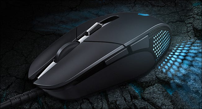331b77d6c7d How to Choose the Right Gaming Mouse