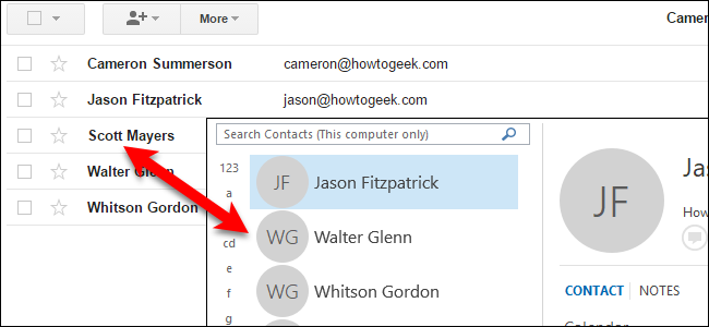 Image result for Easy Ways to Import Outlook Contacts to Gmail