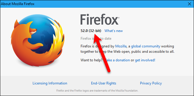 mozilla firefox download for windows 7 64 bit latest version