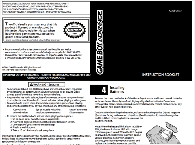 Find Instruction Manual Product User Guide Instruction