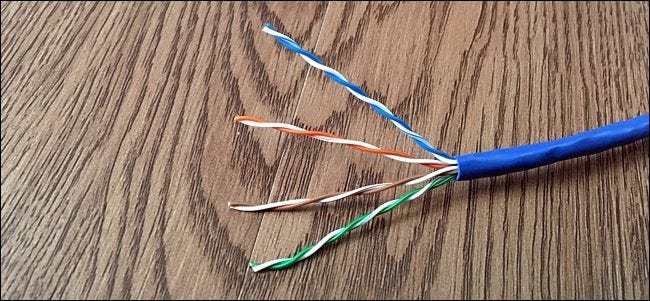how to crimp your own custom ethernet cables of any length rh howtogeek com