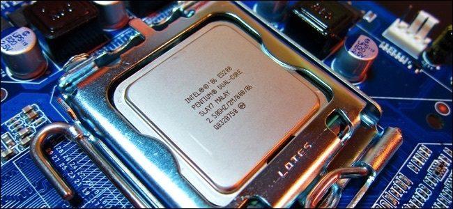 win7 32 bit upgrade to win 10 64 bit