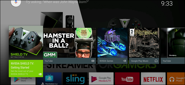 What Is Android TV, and Which Android TV Box Should I Buy?