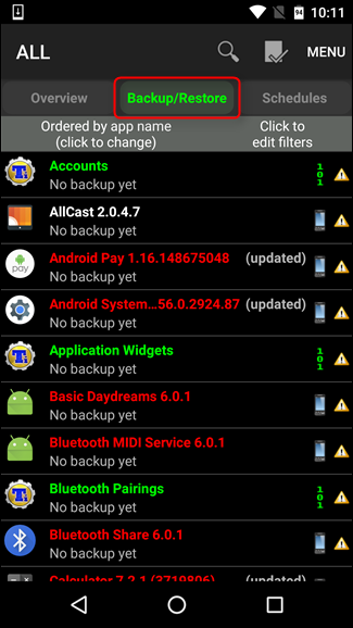 How to Get Rid of Bloatware on Your Android Phone