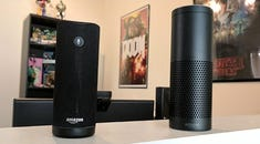 Skip the Amazon Echo: The Amazon Tap Is Cheaper and Better