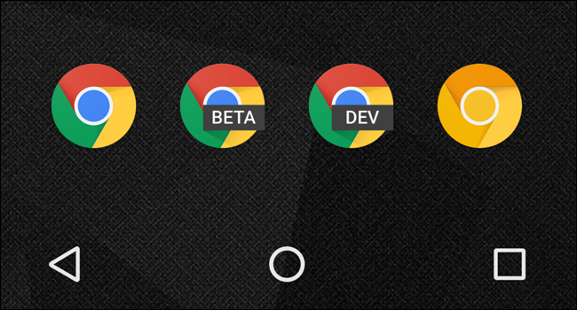 Which Version of Chrome Do I Have?