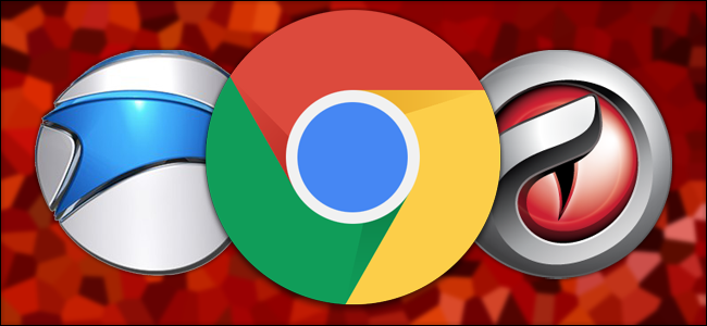 Why You Shouldn't Use (Most) Alternative Browsers Based on ...