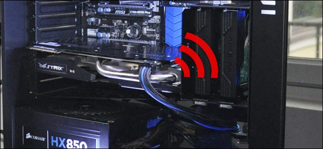 What Is Coil Whine, and Can I Get Rid of It on My PC?