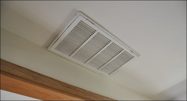 What Kind of Air Filter Should I Use for My Furnace and A/C?
