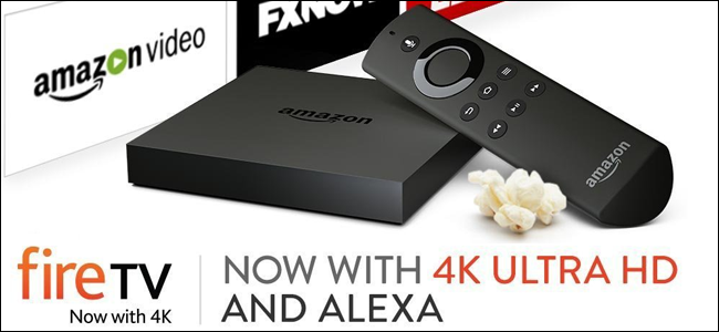 Where Can You Find 4K Video for Your 4K TV?