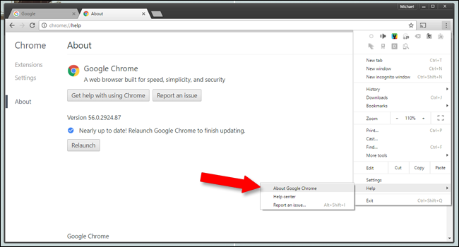 google chromecast download windows 10 64 bit
