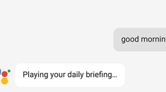 How to Customize Your Google Assistant Daily Briefing