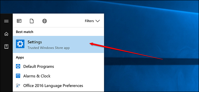 How to Improve Facial Recognition In Windows 10