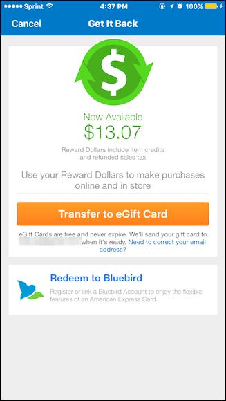 how to get walmart money card balance