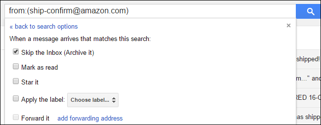 How to Stop Amazon's Email, Text, or Smartphone App