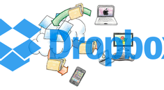 How to Clear Your Dropbox Cache on Android and iOS