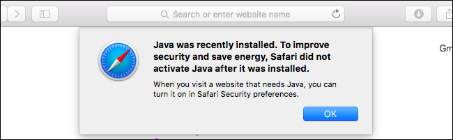 How to Use Java, Silverlight, and Other Plugins in Modern Browsers