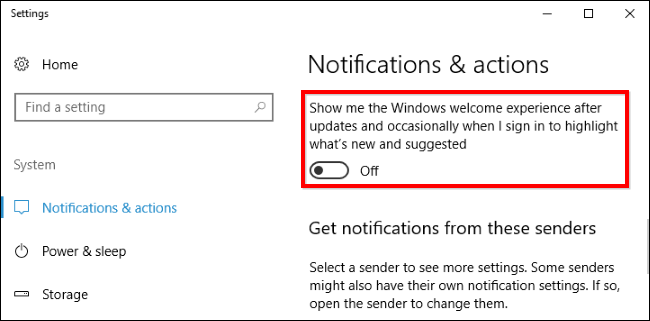 ویندوز ویندوز 10 سیستم عامل مایکروسافت سیستم عامل ویندوز