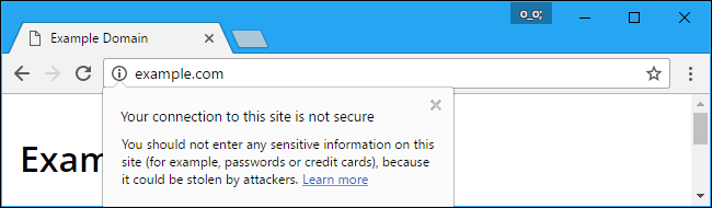 What Is HTTPS, and Why Should I Care?