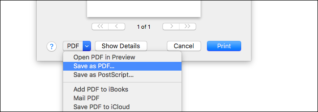 how to undo password protection on pdf