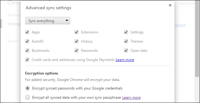 How to Optimize Google Chrome for Maximum Privacy