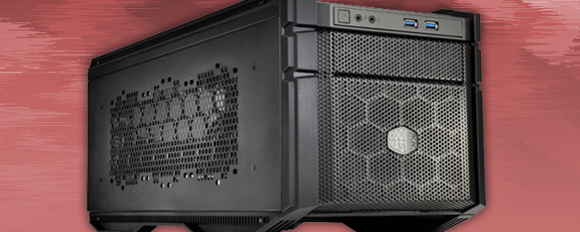 The Pros and Cons of Building a Mini-ITX Gaming PC