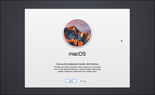 How to Wipe Your Mac and Reinstall macOS from Scratch