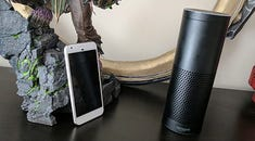 How to Locate Your Lost Phone with the Amazon Echo