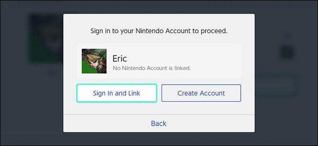 Nintendo Account vs  User ID vs  Network ID: All of