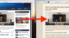 How to Use and Tweak Reader Mode in Safari