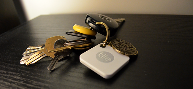 Tile Is A Handy Tracker That You Can Use To Find Your Keys Wallet Or Anything Else Might Lose Often If Misplace Stuff While Re Away From