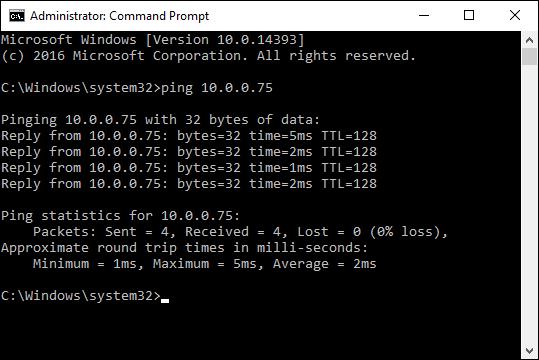 turn off windows firewall windows 7 command line