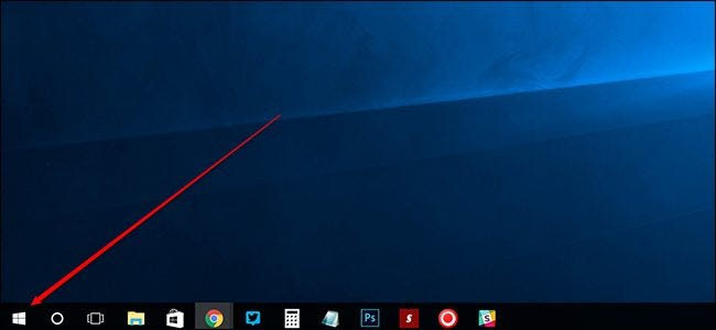 how to get cortana to use chrome instead of edge
