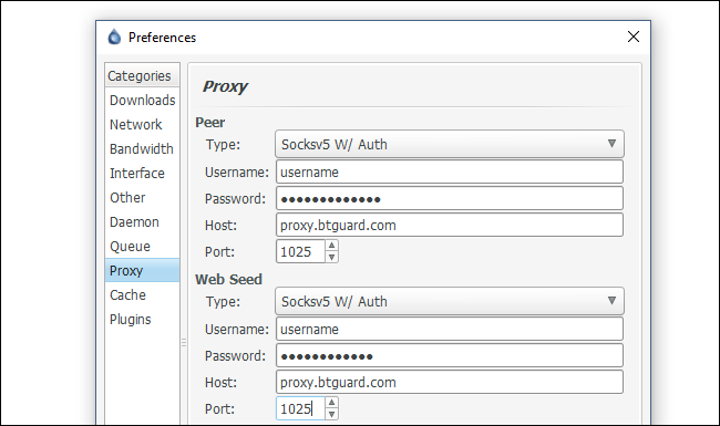 How to Turn a Raspberry Pi into an Always-On BitTorrent Box | Punch