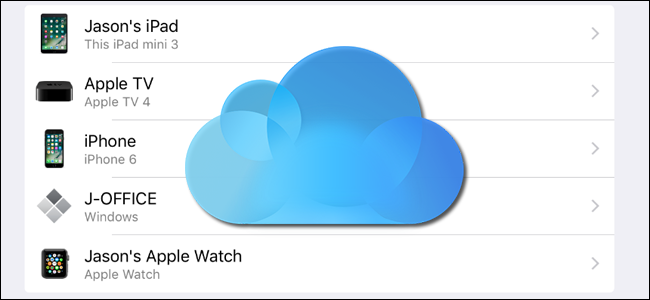 how to see your apple id password