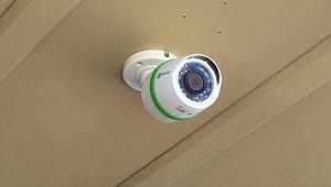 What You Should Know Before Buying a Wired Security Camera System