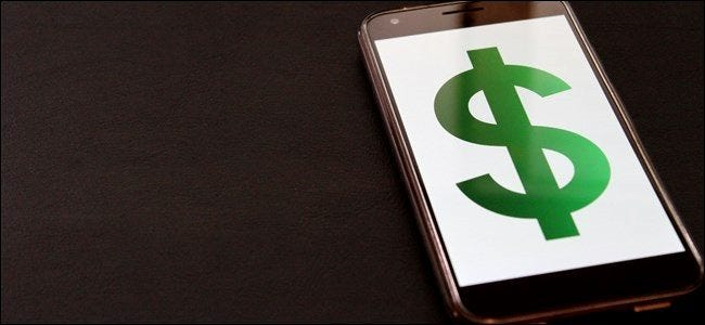 Image result for selling a phone