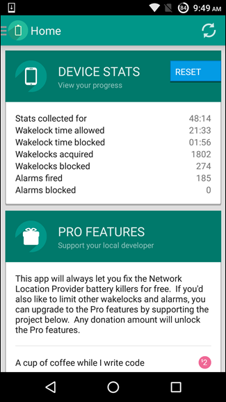 Five Useful Xposed Modules for Customizing Your Rooted Android Phone