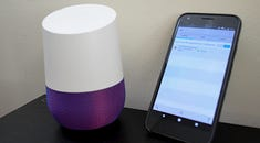 How to Create Custom Voice Commands for Alexa and Google Home With Android and Tasker