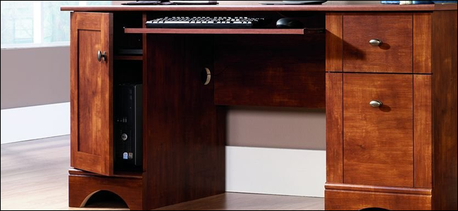 The Enclosed Nature Of The Cabinet Will Limit The Available Air To Your  Case Fans, Making Them Less Effective.