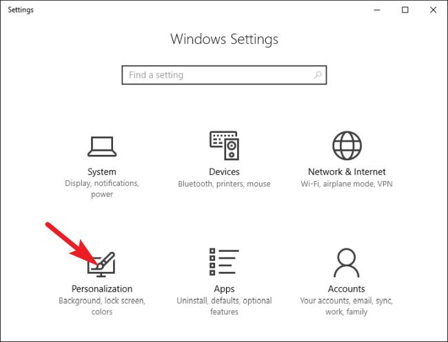 كيفية وضع CMD مرة أخرى على قائمة  Windows + X Power Users